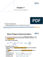 ME2142C4 162 Block Diagrams