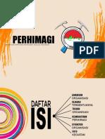 PERHIMAGI_PPT_[BARU][1]