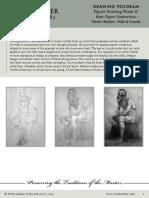 Master Studies Workbook.pdf