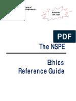 EthicsReferenceGuide(1).pdf