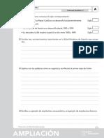 Tema 6 Ampliacion Sociales