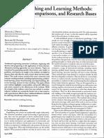 ITLM.pdf