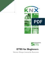 SIEMENS KNX ETS5-For-Beginners_en.pdf