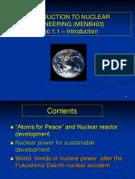 L1-1_Introduction.pdf