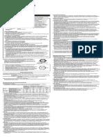 qw2328.pdf