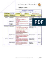 PC1. Industria de Panificación