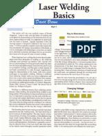 Laser_Welding_Basics.pdf
