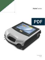 278251_astral-100-150_user-guide_amer_eng~1