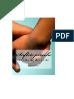 Sorin Cerin- Suflete pereche.pdf