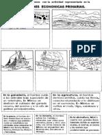 Material de Geografia000