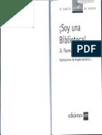 258508853-Soy-Una-Biblioteca.pdf
