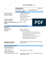 HS ACEITES.pdf