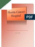Bone Cancers Treatement