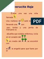 201002052351190.Pictograma de Caperucita Roja