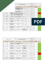 Matriz Acciones de Mejora 2015 Acreditacion Salgar