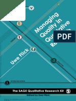 251974931-Flick-U-2008-Managing-Quality-in-Qualitative-Research.pdf