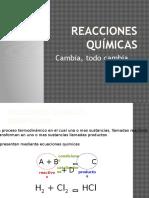 REACCIONES QUIMICAS.pptx