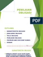 PENILAIAN OBLIGASI.pptx