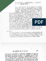 48009989.pdf