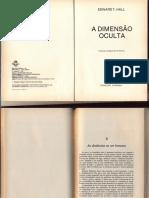 A_dimensao_oculta_-_Edward_T._Hall_-_Cap._10__11_e_12_-_Parte_1.pdf