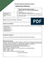 Ficha_partilha_de_Práticas