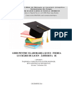 Ghid Elaborare lucrare de finalizare a studiilor-FSEFI 2016-2017