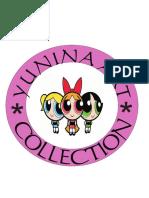 Logo Usahaku