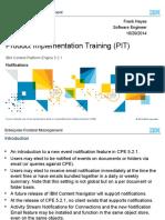 06-Icf Fncm 5.2.1 Notifications Pit Pmt