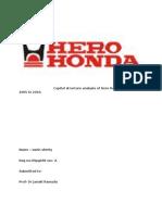 CapitalStructure-Hero-Honda.doc