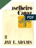 Conselheiro Capaz - Jay Adams.pdf
