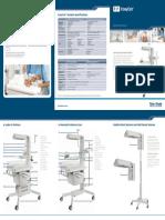 CosyCot-Infant-Warming-Brochure_PM-185041165_I.pdf