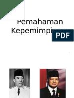 1.0_c_Kepemimpinan_Dasar_PPT.ppt