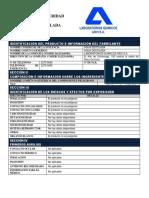 agua-destilada.pdf