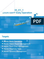 Zxun Uspp v4(Hlr) Bc en Daily Operation