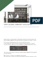 AO 2.0.pdf