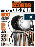 Stereophile-Special-Collector-s-Annual-2016-USA.pdf