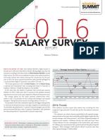 wbm_2016-10 Salary Survey Report.pdf