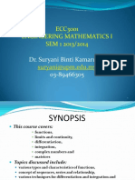 1+INTRO+TO+ENG+MATHS+1