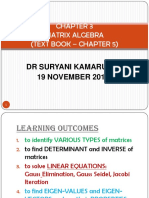 Matrix+algebra+final+edition