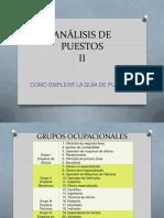 Analisis-de-Puesto-2-Guia-de-Puestos.pdf