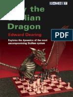 292573503-Play-the-Sicilian-Dragon-Edward-Dearing.pdf