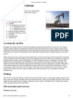 Extraction of Petroleum - Wikipedia