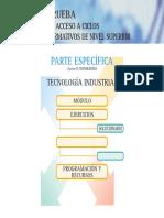 41023.pdf