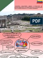 La Familia Romana.pdf