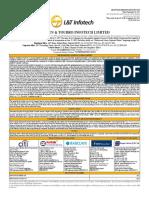 larsen-&-toubro-infotech-limited-DRHP.pdf