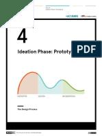Class_4_Readings.pdf
