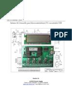 00 Manual_iBOARD_III.pdf