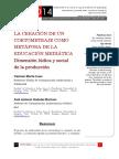 Cortometraje.pdf