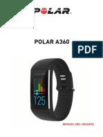 polar A360.pdf