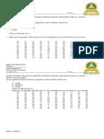 examen 2016